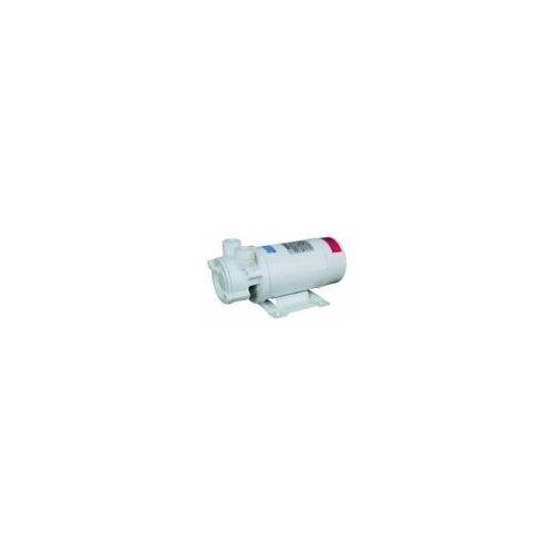 VLOEISTOFRING POMP ACB61 RG 24V