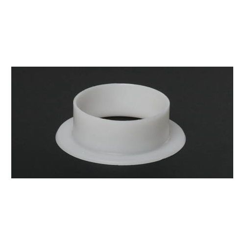AIRCO  ADAPTER PVC ROND