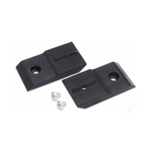 MA-3 ROUTER SURFACE MOUNT KIT