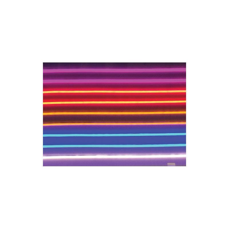 DOME16 TV RGB 24V 22.5W/M /M