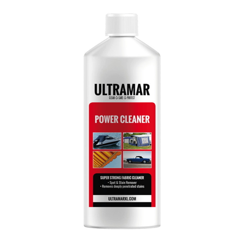 POWER CLEANER 1 LT