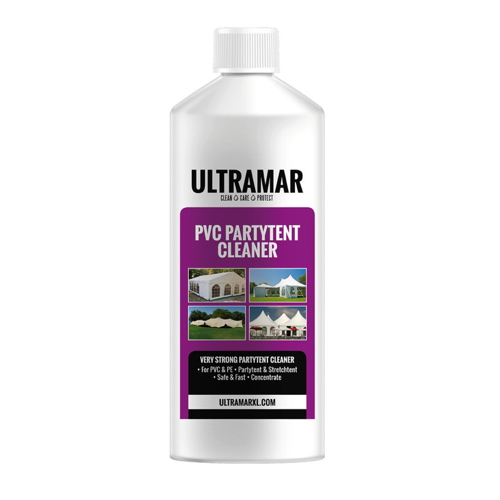 PARTYTENT CLEANER 1 LT