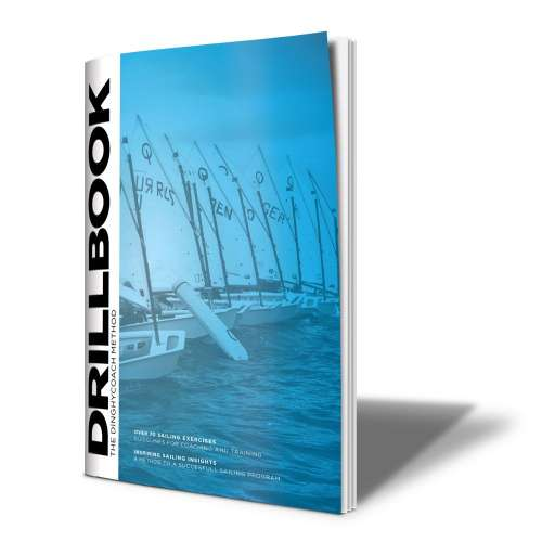 DRILLBOOK DINGY COACH METHOD