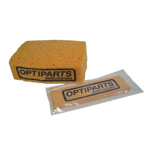 OPTIPARTS SPONS