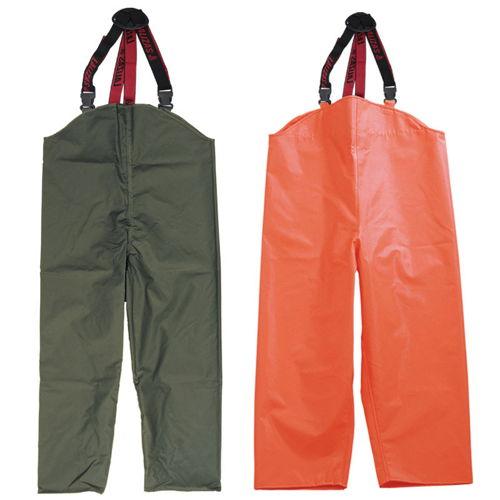 Fishermen's trouser