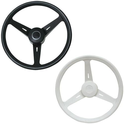 Steering Wheel, ''Classic'', Diamk