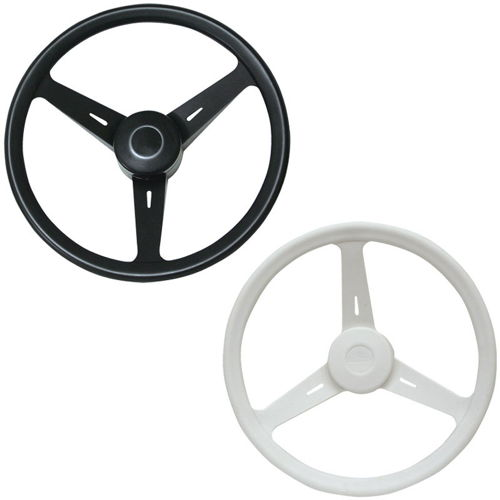Steering Wheel, ''Classic'', Diame