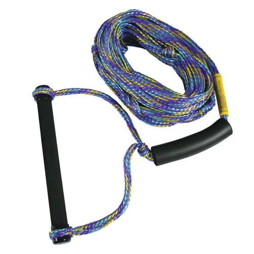 Ski rope, ''Water Action'', Diam.m