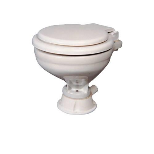 Lavac Toiletten